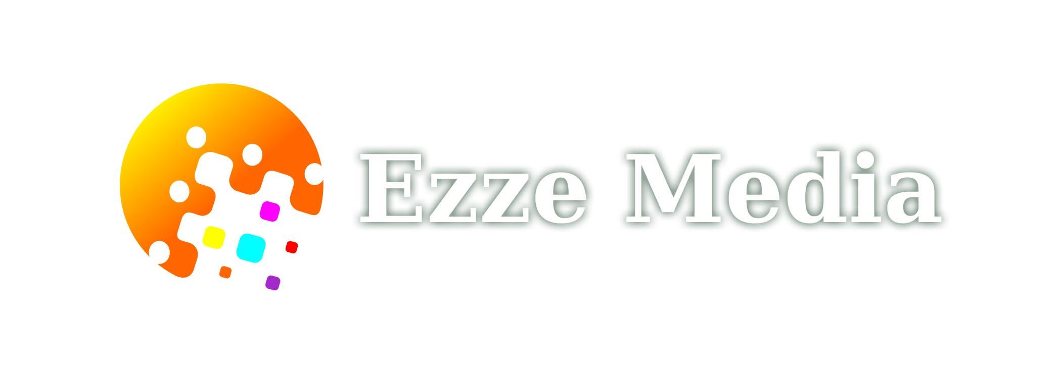 Ezze Media