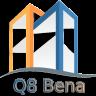 Q8Bena